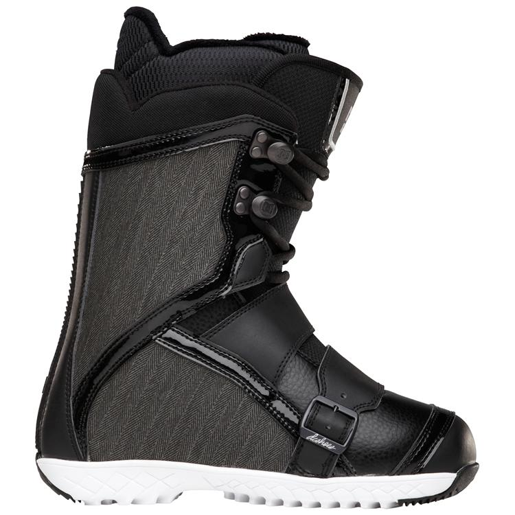 image dc-sweep-snowboard-boots-women-s-2013-black-side-1-jpg