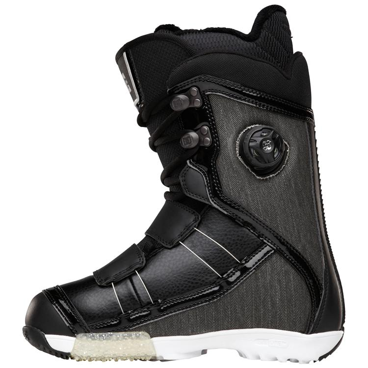 image dc-sweep-snowboard-boots-women-s-2013-black-side-jpg