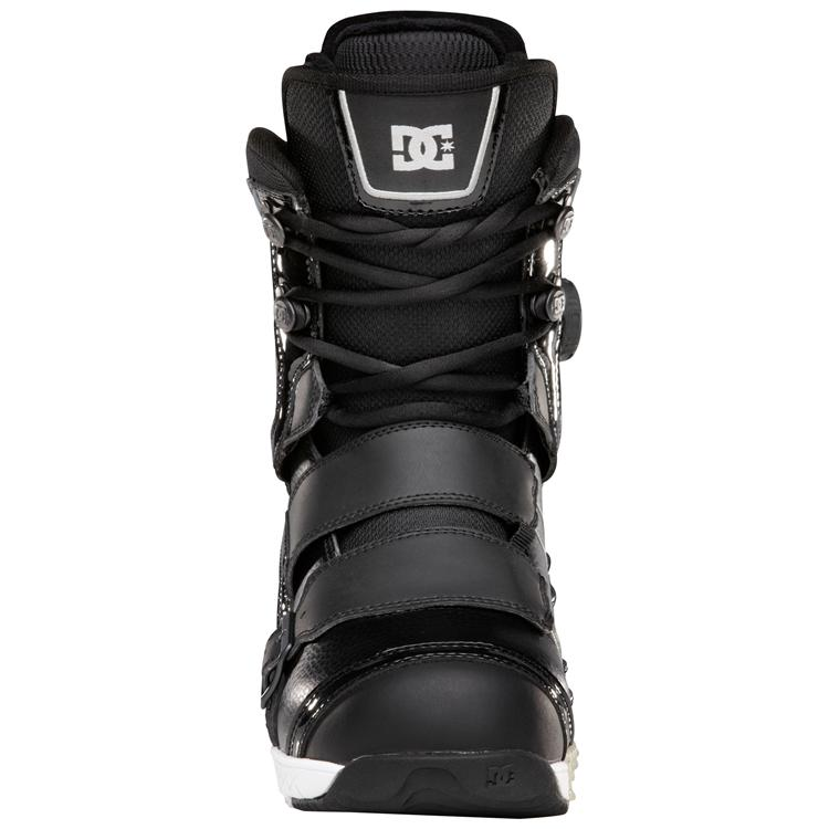 image dc-sweep-snowboard-boots-women-s-2013-black-top-jpg