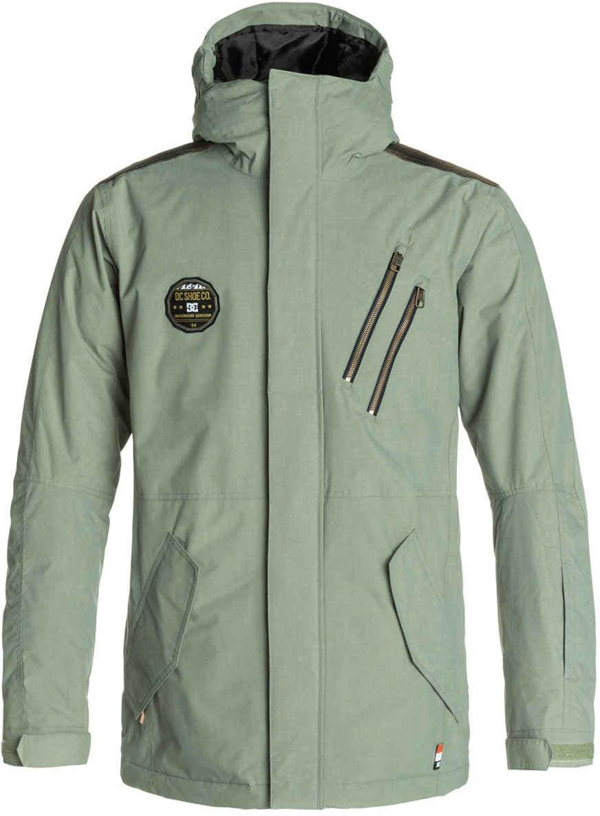 image dc-camp-jacket-jpg
