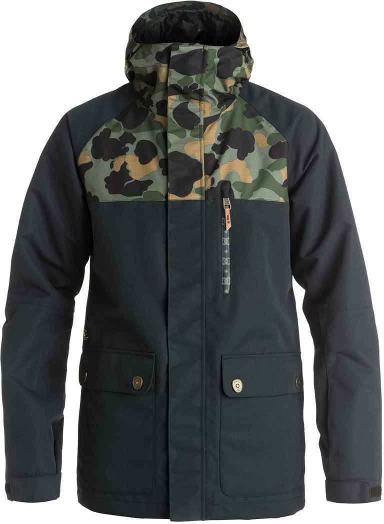 image dc-clout-jacket-jpg
