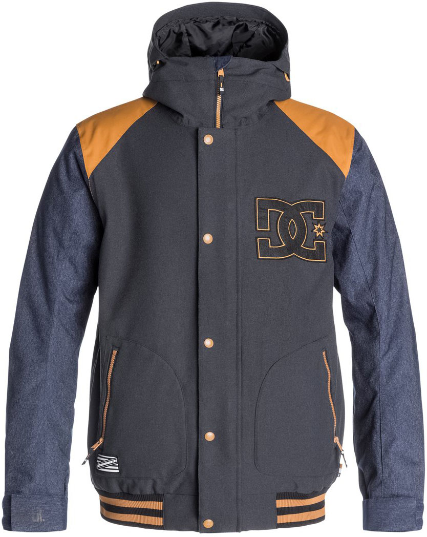image dc-dcla-se-jacket-jpg