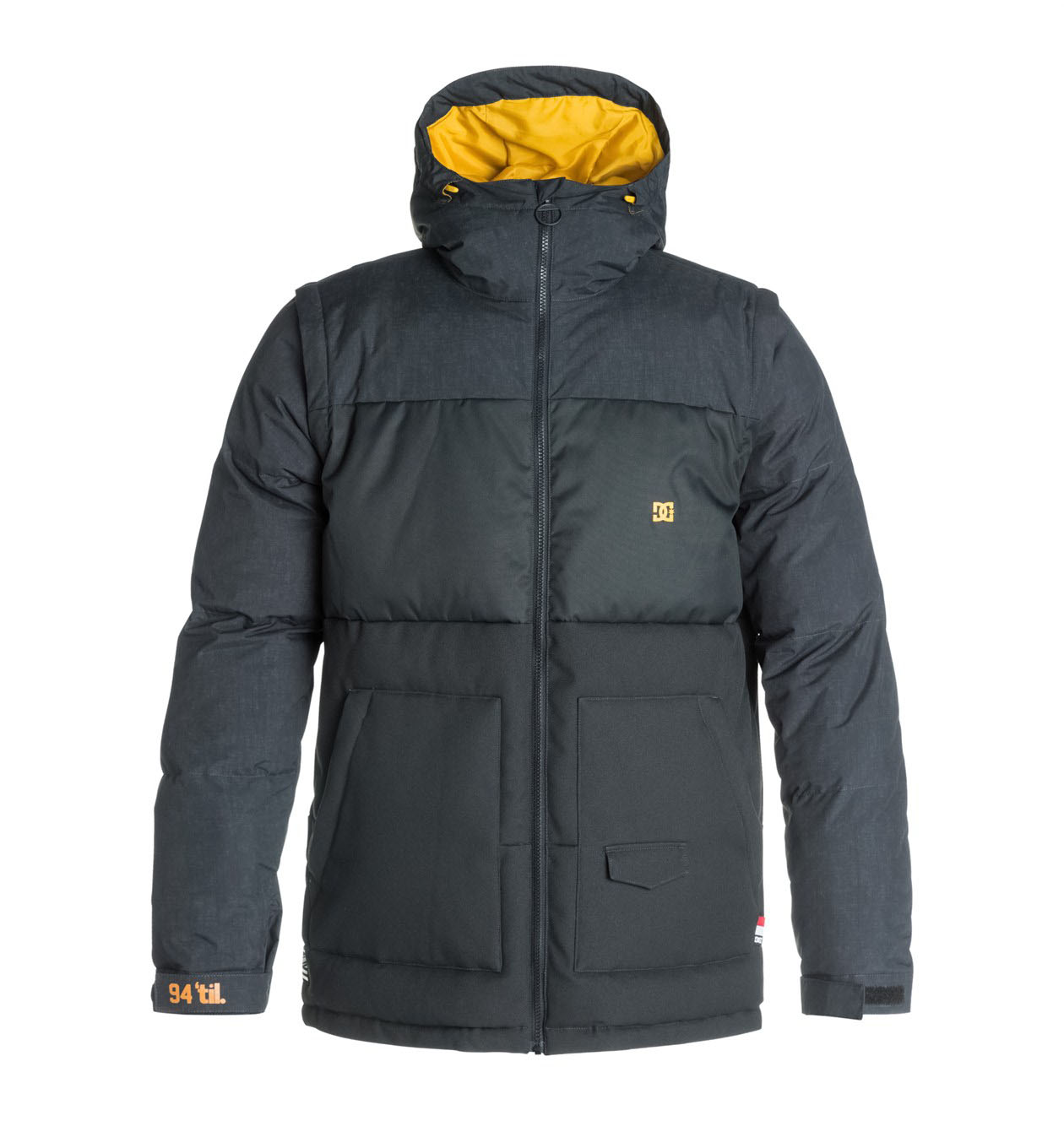 image dc-downhill-jacket-jpg