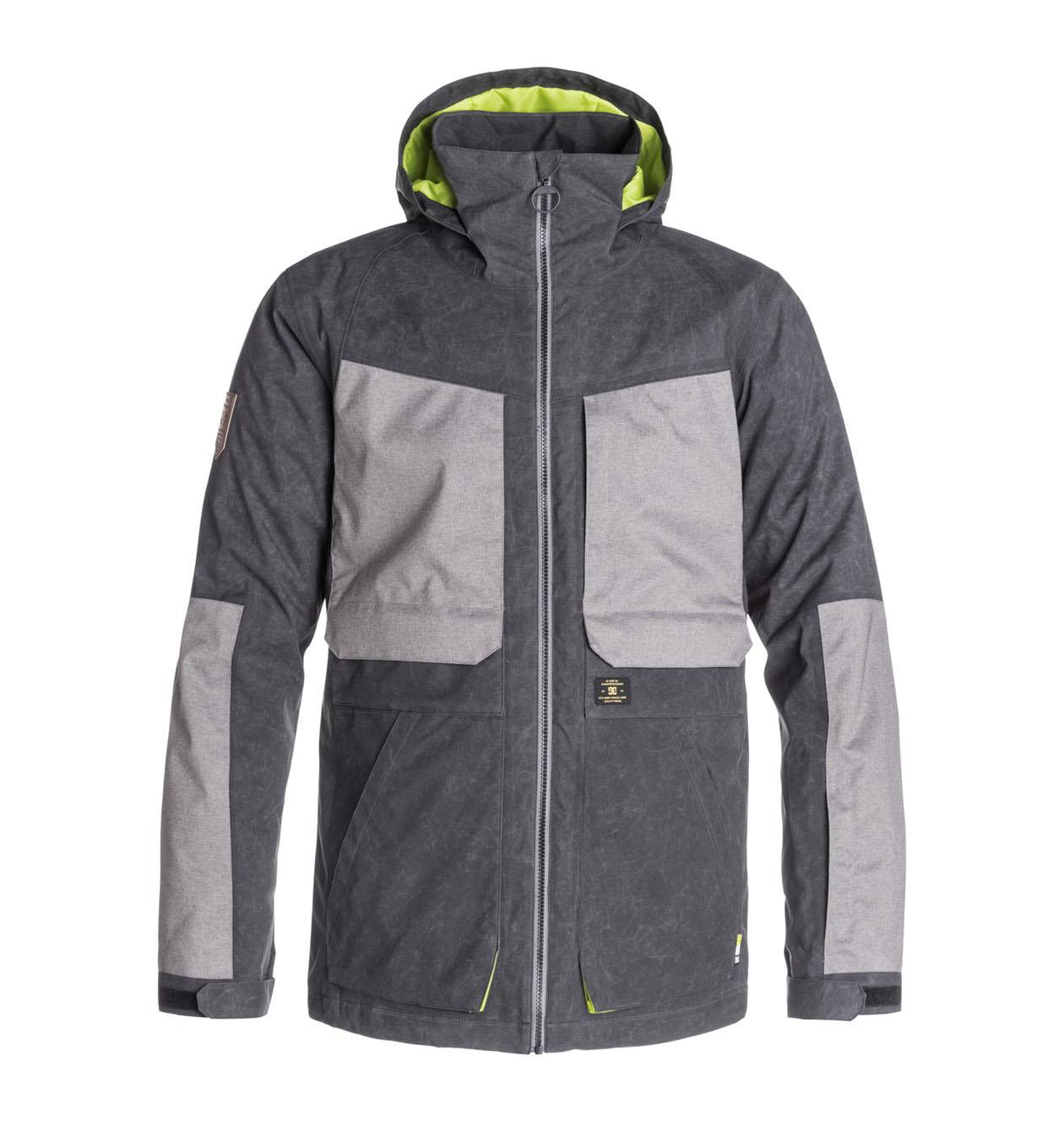 image dc-kingdom-jacket-jpg