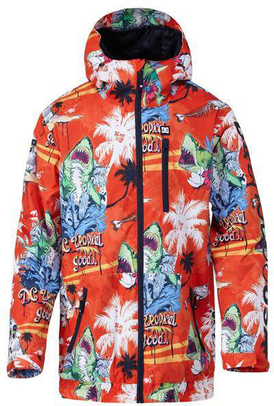 image dc-ripley-jkt-tropical-goods-15-zoom-jpg