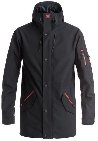 image dc-torstein-corruption-jacket-jpg