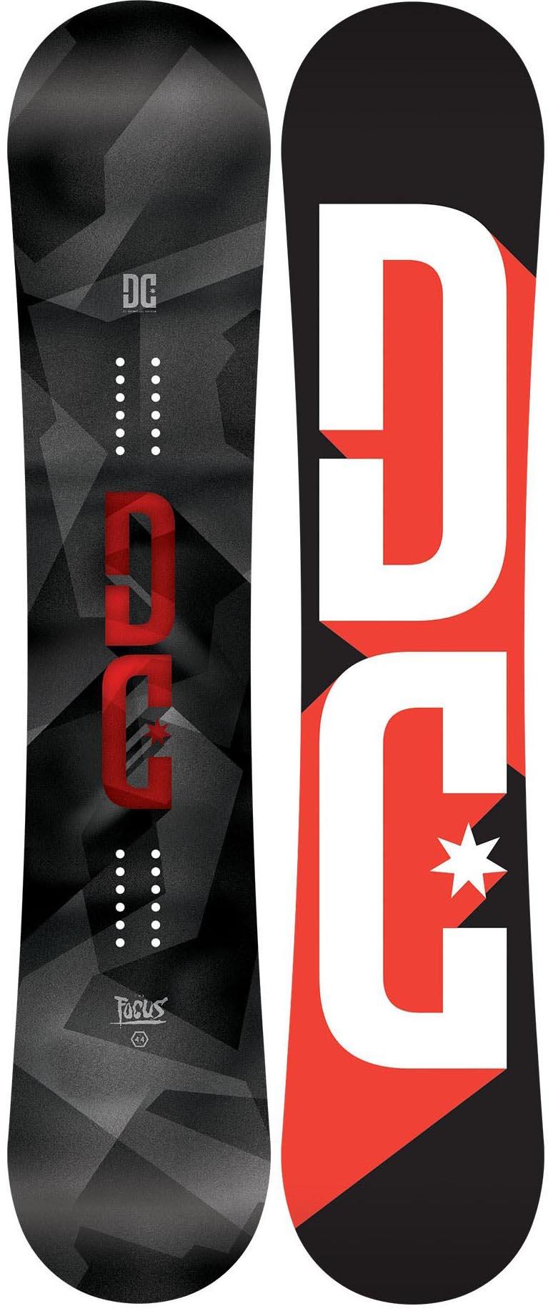 image dc-focus-144-jpg