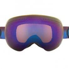 image apx-blue-aurora_blue-steel-jpg