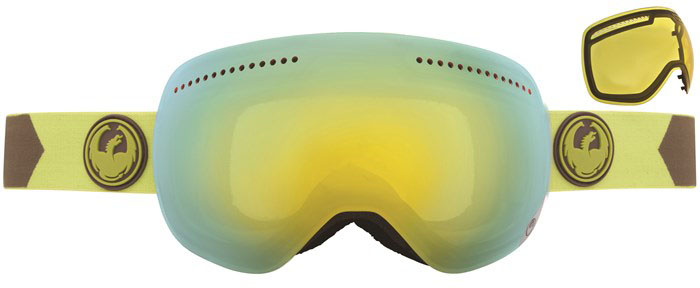 image dragon-apx-goggles-jpg