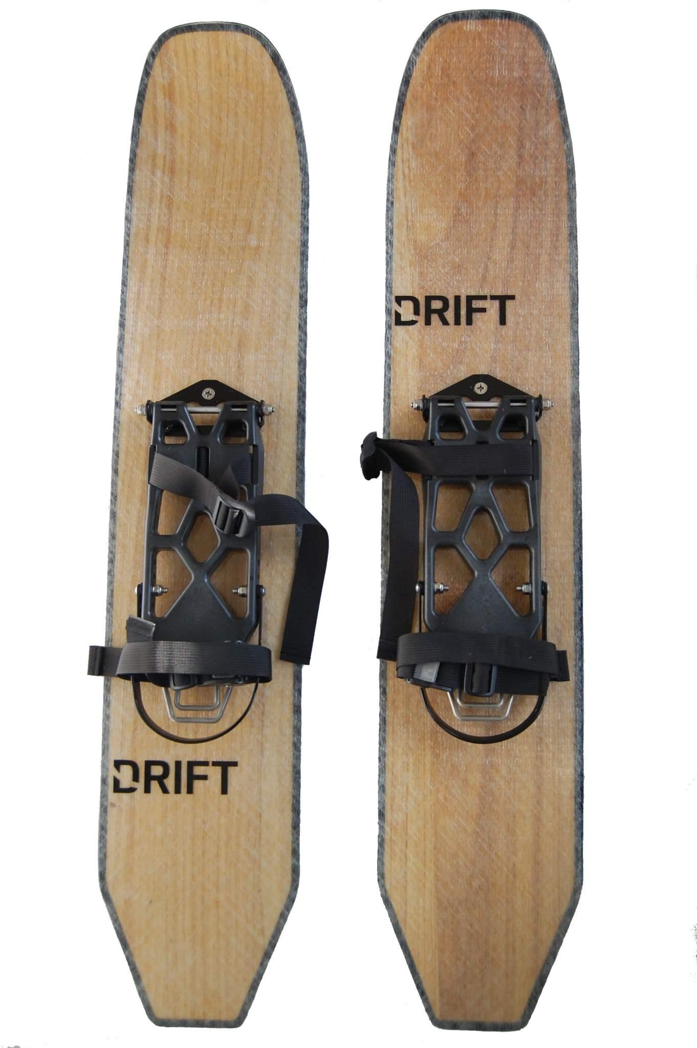 image drift-boards-oxygen-jpg
