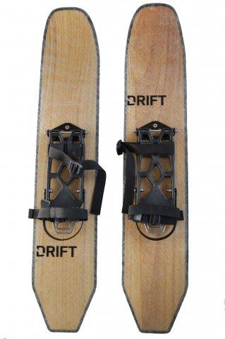 Drift Boards Oxygen Splitboard Alternative Review