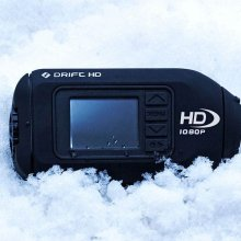 image drift-hd-snow-jpg