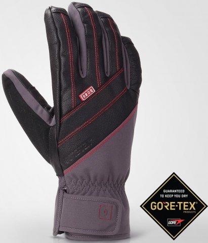 Drop Cascade Snowboard Glove Review