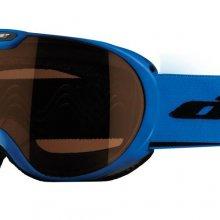 image d2s-blue-jpg