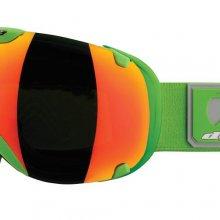 image t1-rubber-green-jpg