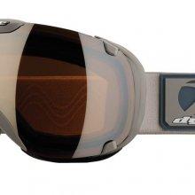 image t1-rubber-lightgray-jpg