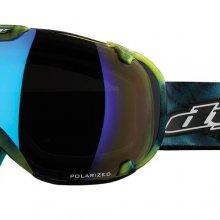 image t1-tie-dye-blue-ice-jpg
