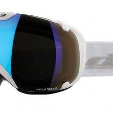 image t1-white-blueice-pol-jpg