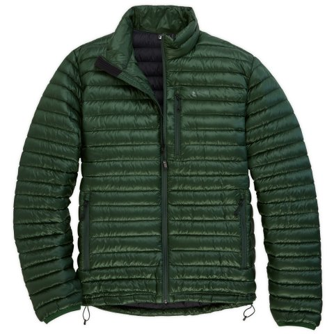 EMS Icarus Jacket Review and Buying Advice