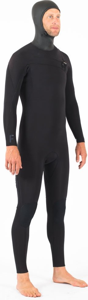image feral-5-4-3-hooded-wetsuit-jpg
