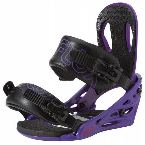image pr15-angle-purple_600x600-jpg