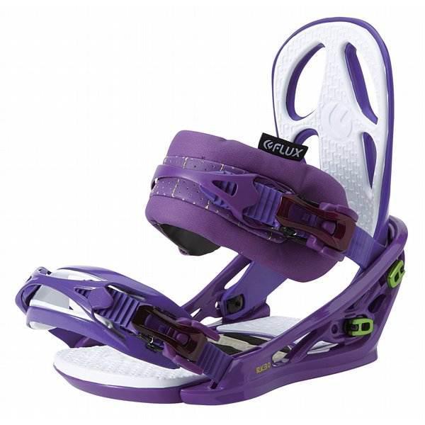 image rk-30-angle-purple_600x600-jpg