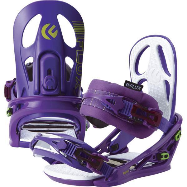 image rk30-violet_600x600-jpg