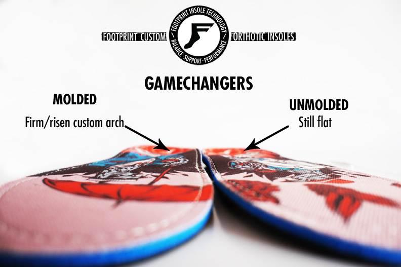image game-changer-2-jpg