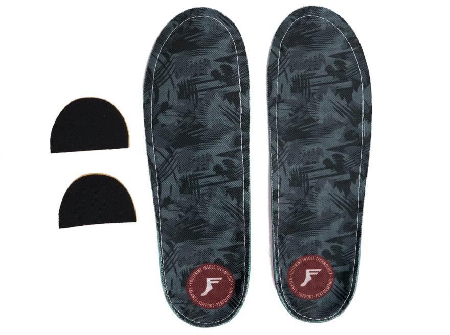 image footprint-gamechangers-fp-camo-jpg