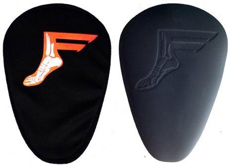 Footprint Hip Pads Review