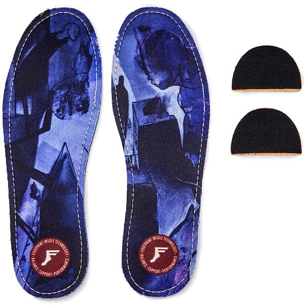 image footprint-kingfoam-5mm-will-barras-city-jpg