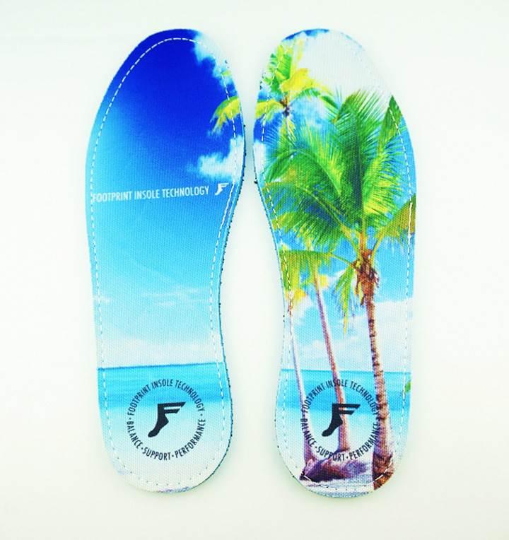 image footprint-kingfoam-7mm-jpg