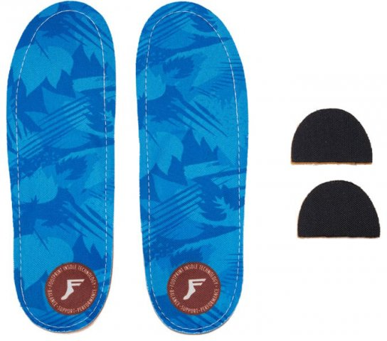 Footprint Kingfoam LP Insole Review