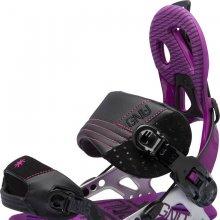 image 1314_gnu_bind_b-famous_purple-jpg