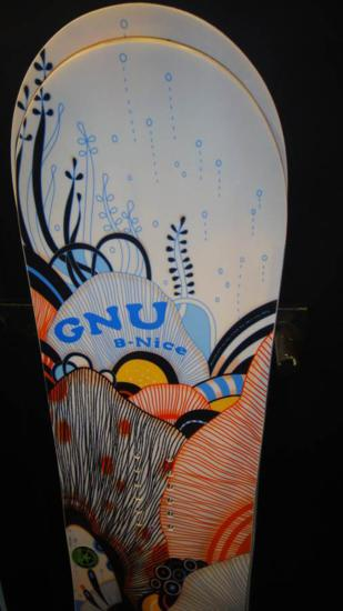 image 2012-gnu-b-nice-logo-white-jpg