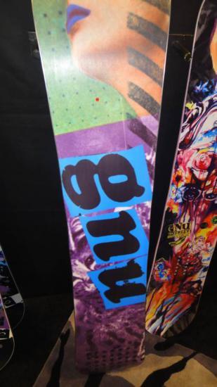 image 2012-gnu-b-street-base-jpg
