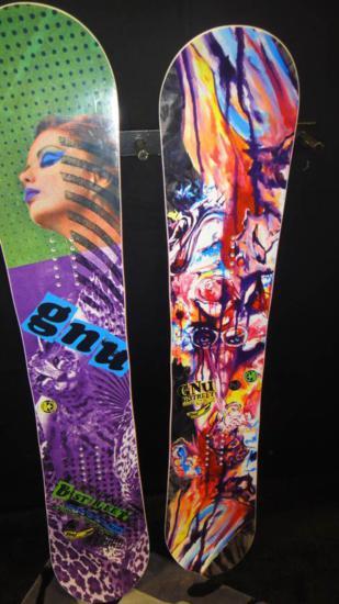 image 2012-gnu-b-street-live-jpg