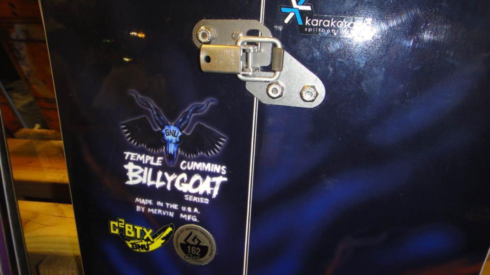image 2012-gnu-billy-goat-split-live-logo-jpg