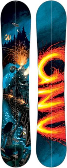 image 1314-gnu-billygoat-splitboards-340x715-jpg