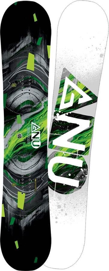 image gnu-asym-carbon-credit-green-jpg