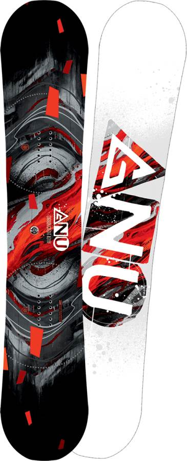 image gnu-asym-carbon-credit-red-snowboard-jpg