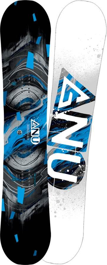 image gnu-carbon-credit-asym-jpg