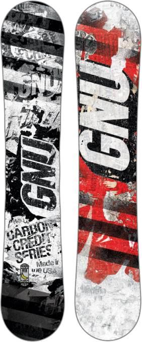 image 1314-gnu-carbon-credit-series-snowboard-340x715-jpg