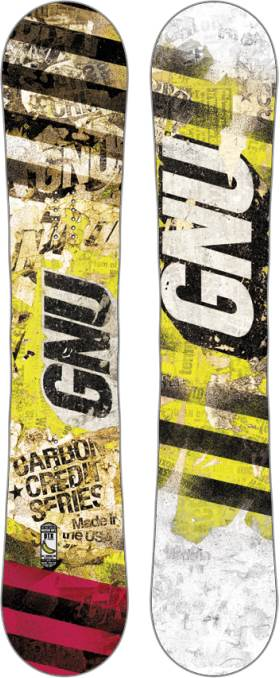 image 1314-gnu-carbon-credit-series-yellow-snowboard-340x715-jpg