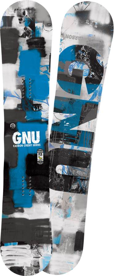 image 1516-gnu-ccs-blue-detail-jpg
