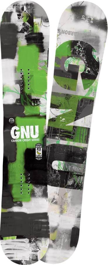image 1516-gnu-ccs-green-detail-copy-jpg