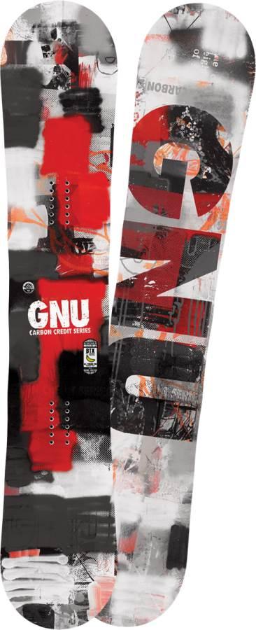 image 1516-gnu-ccs-red-detail-copy-jpg