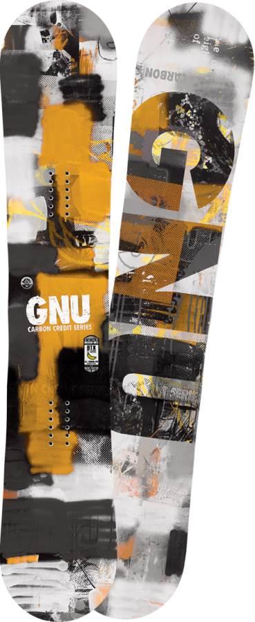 image 1516-gnu-ccs-yellow-detail-copy-jpg