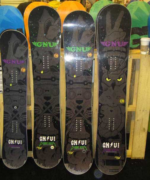 image 2012-gnu-danny-kass-line-live-jpg
