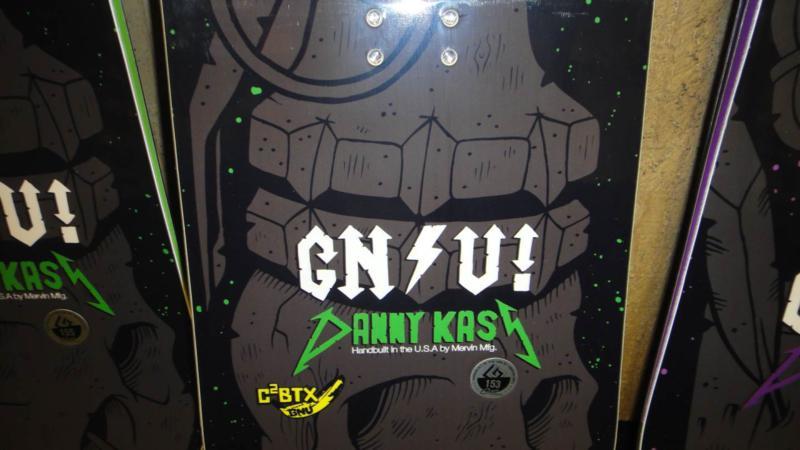 image 2012-gnu-danny-kass-logo-jpg